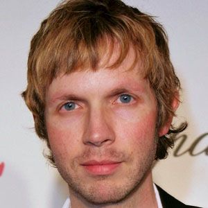 Beck - Bio, Facts, Family | Famous Birthdays