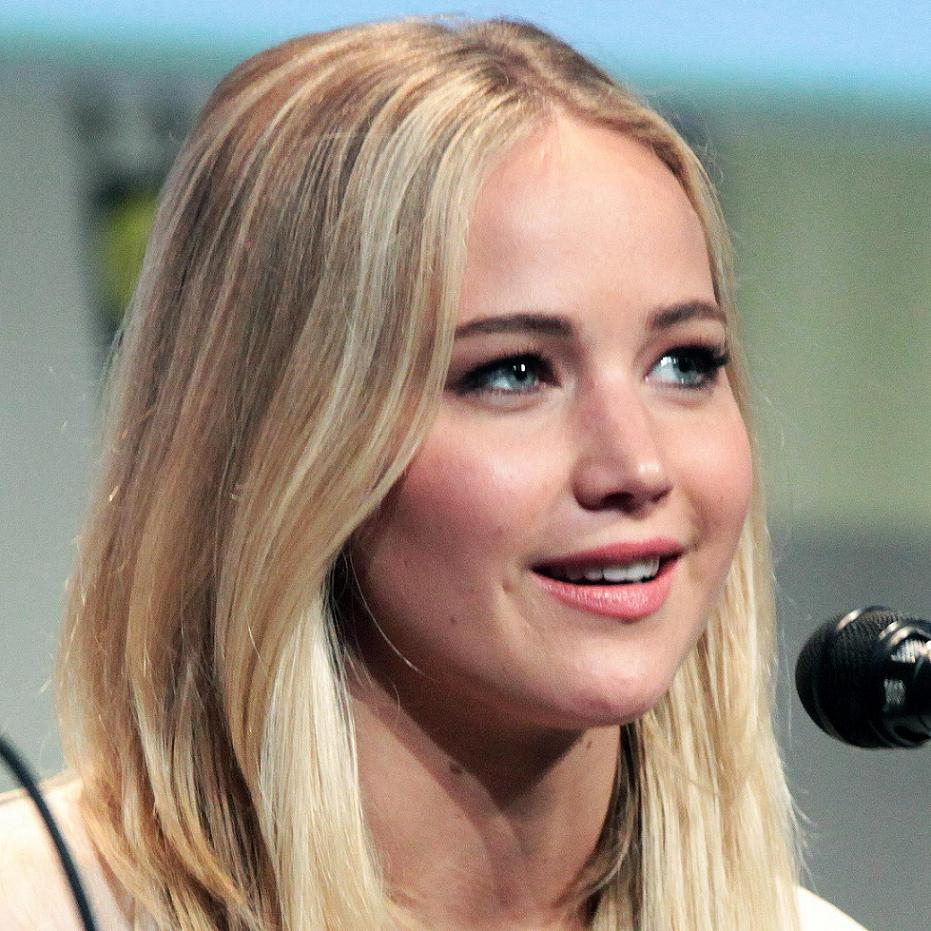 Jennifer Lawrence Net Worth (2019), Height, Age, Bio and Facts
