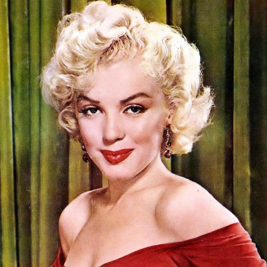 Marilyn Monroe Bio, Net Worth, Height, Facts | Cause of Death