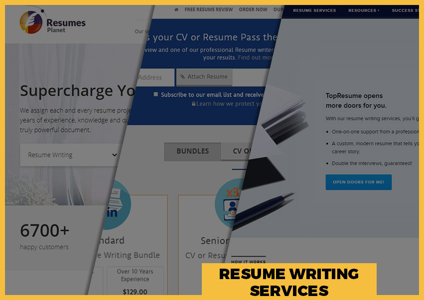 Outshine Your Competition with the Help of a Resume Writing Service     Outshine Your Competition with the Help of a Resume Writing Service     Fancy  Resumes