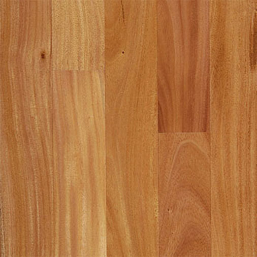 Discount Hardwood Floor