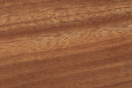 Malaysian Rubber Wood Vs Mahogany 4k Pictures 4k Pictures Full