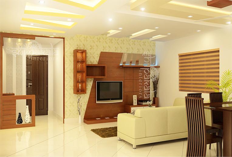 Kerala House Interior Design Ideas Beautiful Houses In