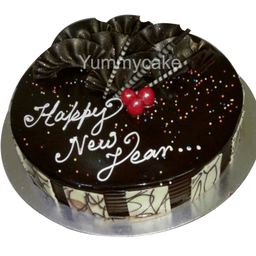 Happy New Year Gifts Online   New Year Gift Ideas 2018 Happy New Year Gift