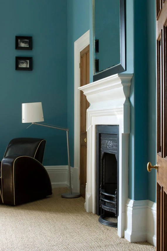 Best Rated Interior Paint