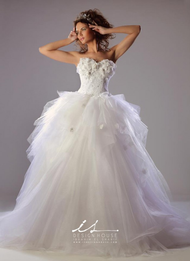 fustane nuserie,velle per nuse,fistona per nuse,fustane ...