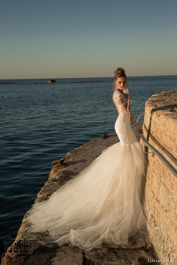 weding dress,fustana elegant,elegant dresses,velle per ...