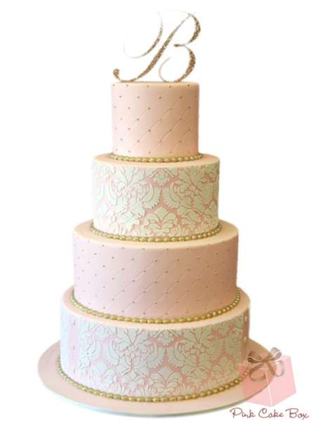 Wedding Cake 20 Lacy 2014   2015 Ideas for traditional Ceremony     plates under these cakes  Ornaments swing butterfly  cluster analysis   and both the marzipan and fresh floral accents cascaded from delicate  tracery