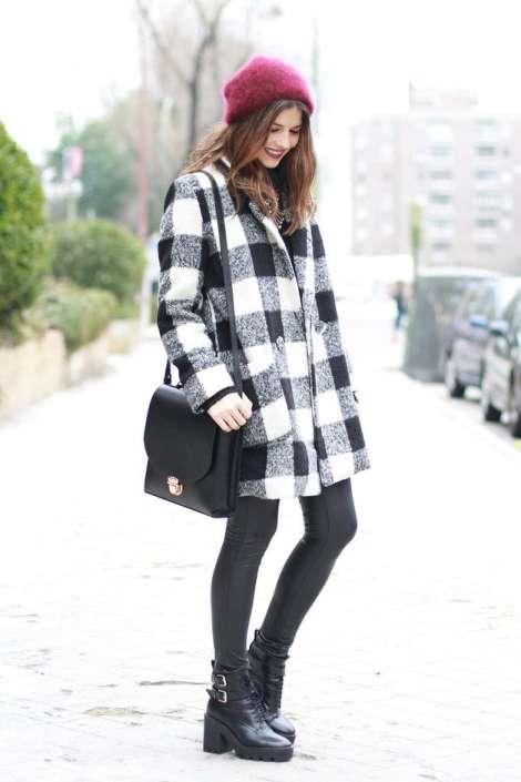 Things Wear Winter