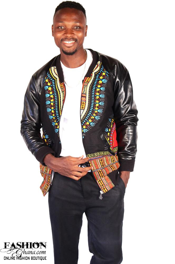 Black Fashion Magazines Online