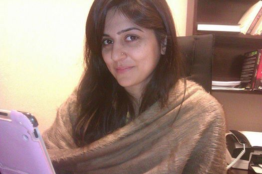 Unseen Without Makeup Pictures Of Young Pakistani Actresses Pakistani Drama Celebrities