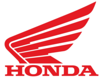 American Honda to Produce Sport Side-by-Side