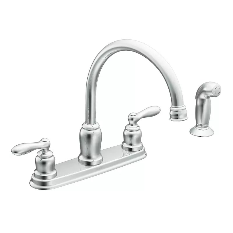 How Fix Dripping Kitchen Faucet