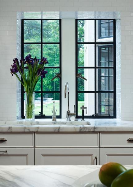 Kitchen Decor Frames