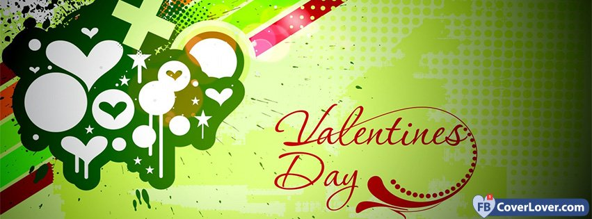 Popular Valentines Day Quotes And Sayings