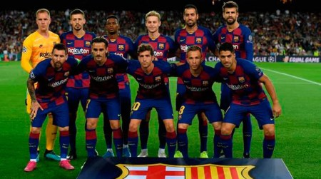 The Five Aspects That Lead Barça To Decline: Solutions Are Urgent
