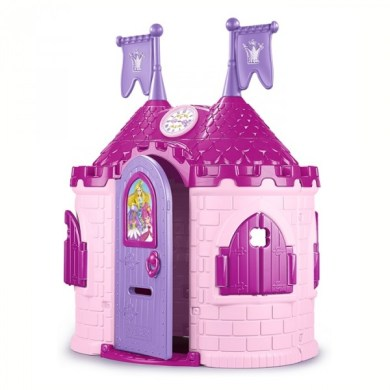 FEBER CASTLE   Outdoor Toys FEBER CASTLE