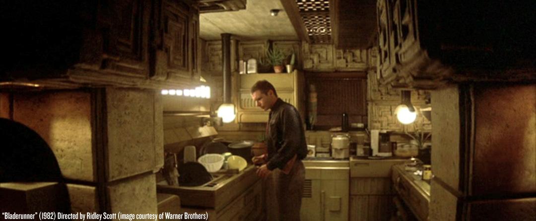 Design Kitchen Interior Wikipedia