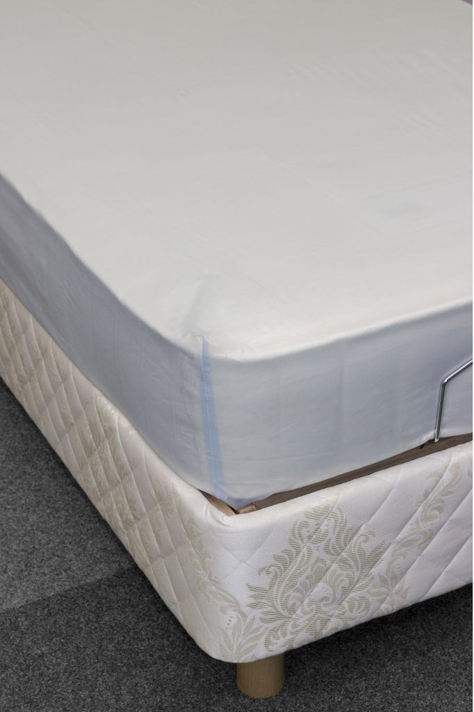 Pvc Mattress Protector Incontinence Care Felgains