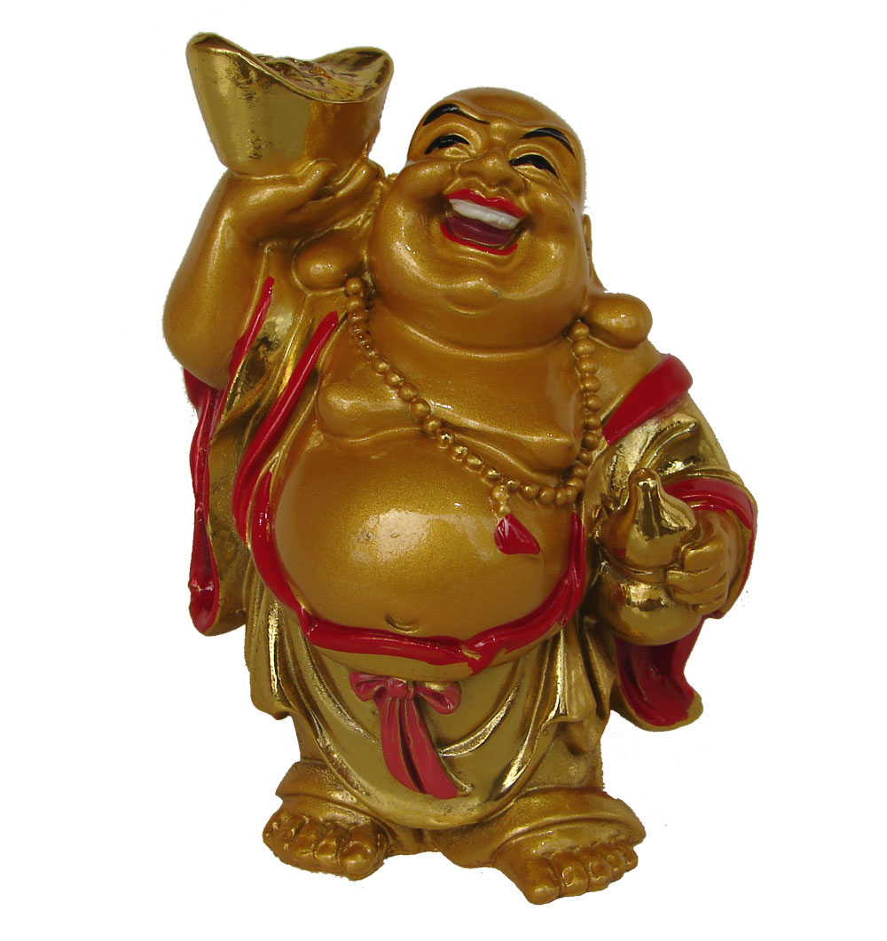 laughing buddha pictures - HD 1000×1061