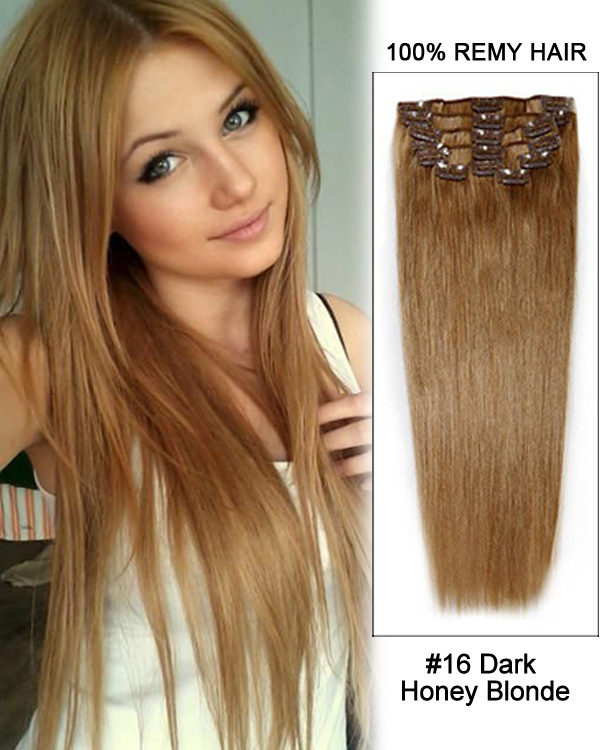 Honey Blonde Ombre Hair Lace Wigs