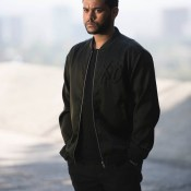 The Weeknd (5)