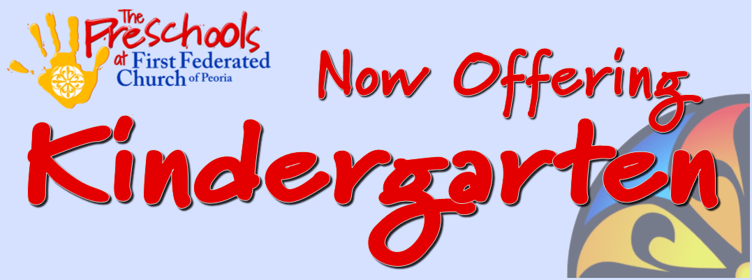 8-19-2020 now offering kindergarten