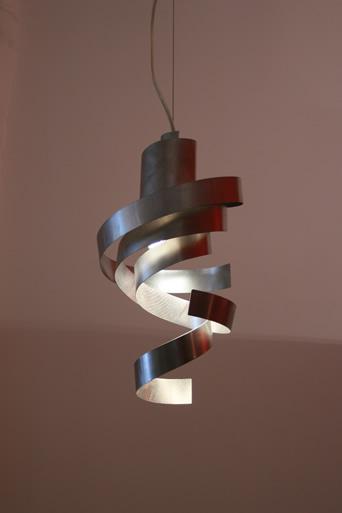 Kitchen Lighting Pendant