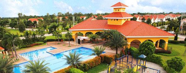 Laoag Ilocos Norte Real Estate Home Lot For Sale At