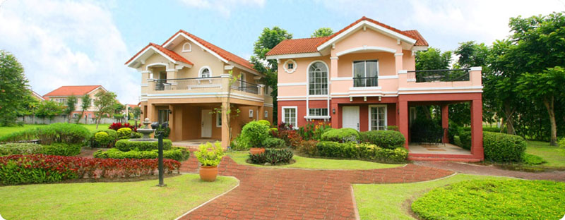 Tuguegarao City Real Estate Home Lot For Sale At Camella
