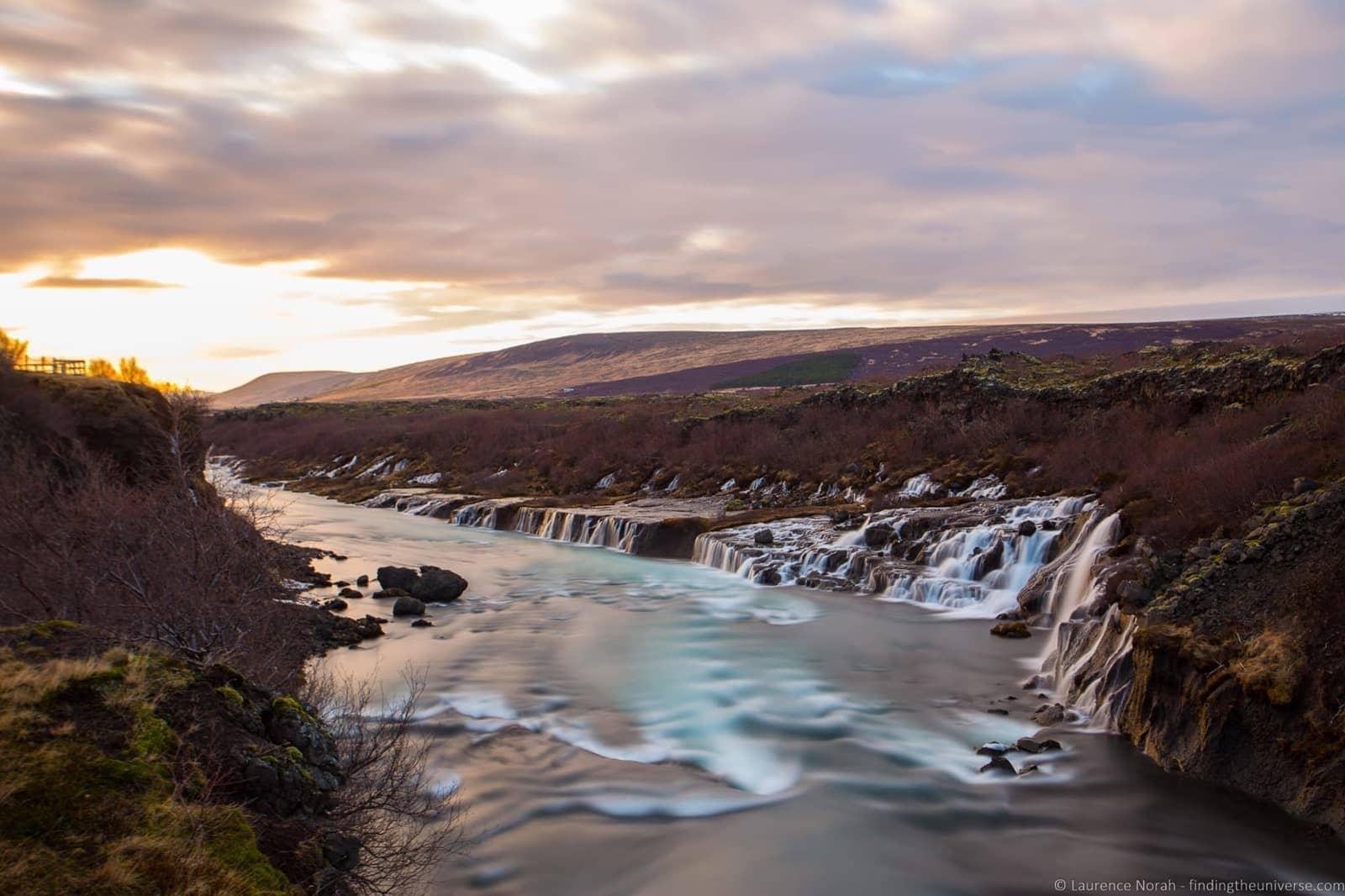 Best Months See Northern Lights Iceland 2017