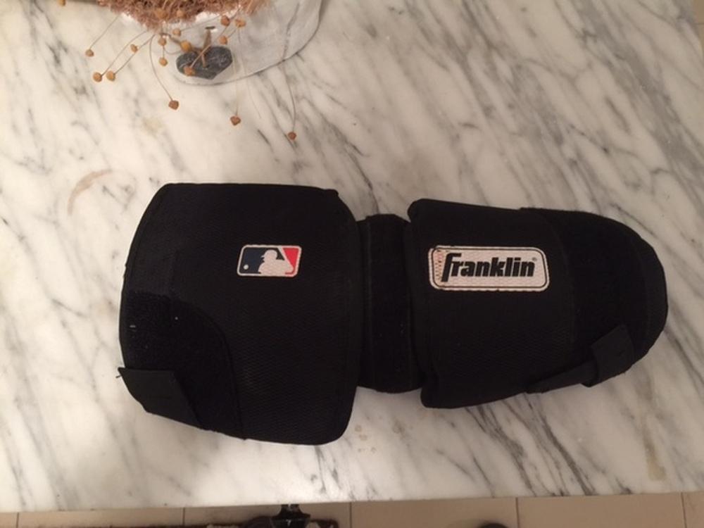 Baseball Arm Guard