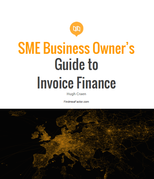 Invoice Finance advice guide for small businesses There are a considerable number of options when it comes to Factoring and Invoice  Finance  Getting some advice before you approach a finance company allows