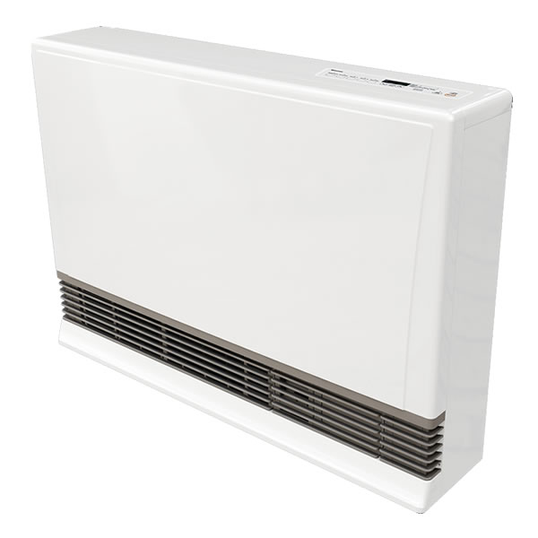 Furnace Direct Vent Cover