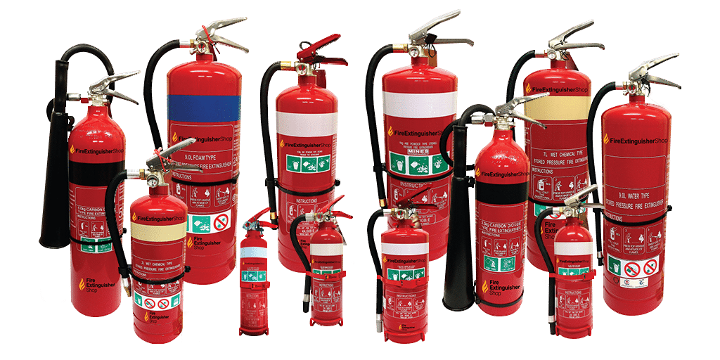 Buy Fire Protection Equipment and Fire Safety Products Online.