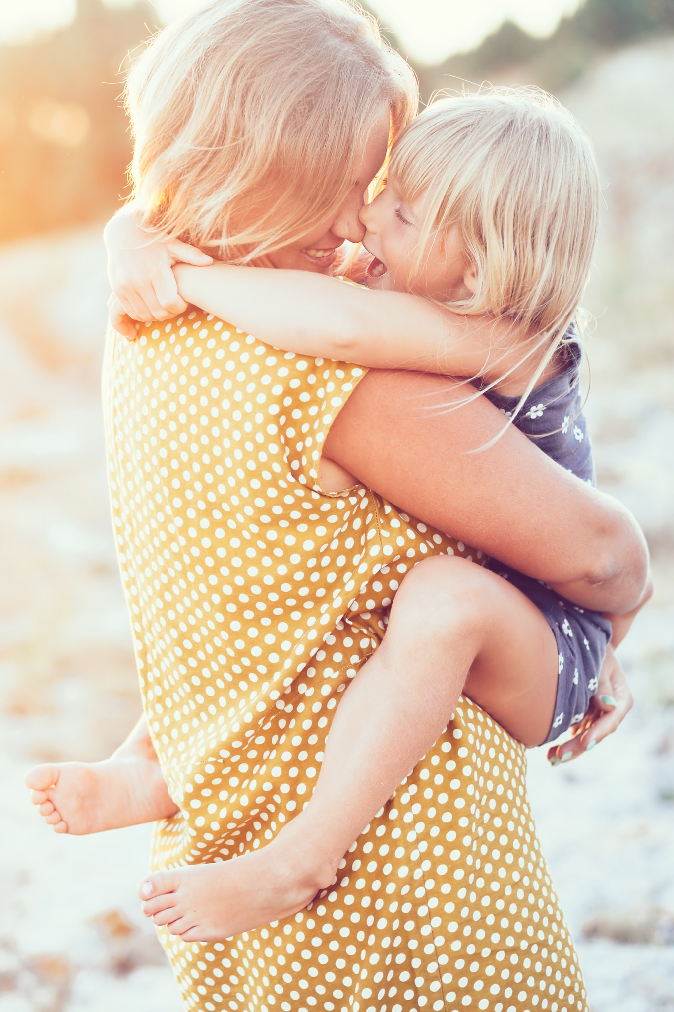 Motherhood is never-ending barrage of trial and error, tears and laughter, mess ups and successes. We mess up, rebuild, heal…then mess up again.