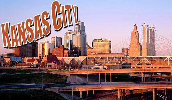 Kansas City Power And Light