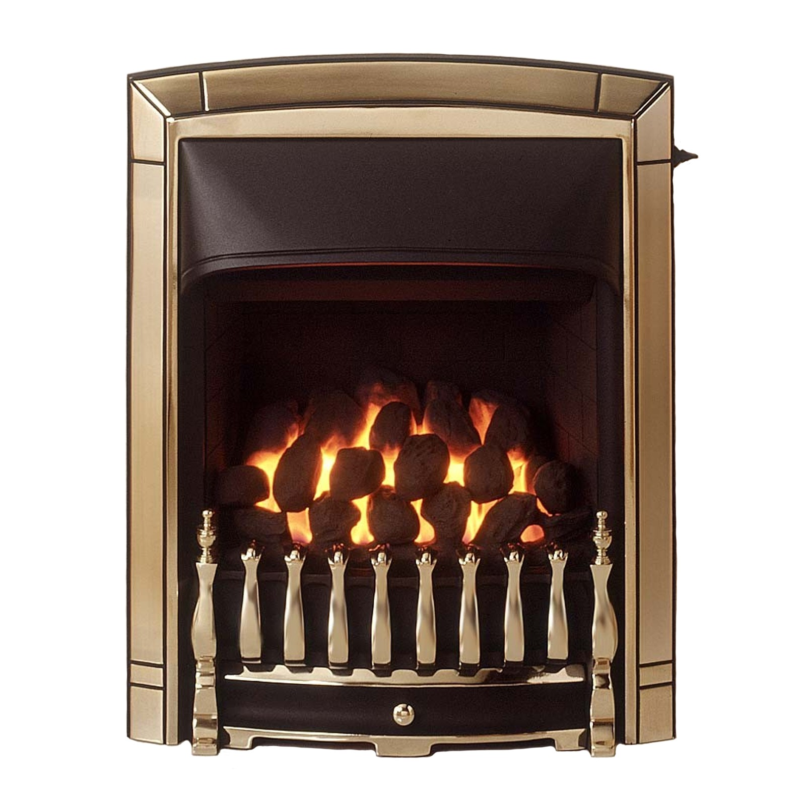 Valor Fireplaces Prices