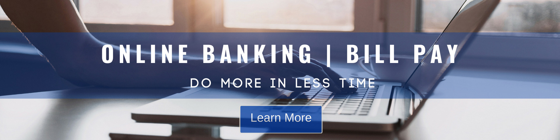 First Convenience Bank Loans Personal