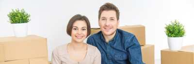 First Financial   Personal Loans