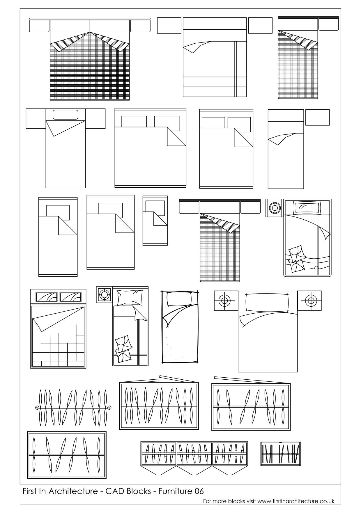 Free Bathroom Design Tool Uk