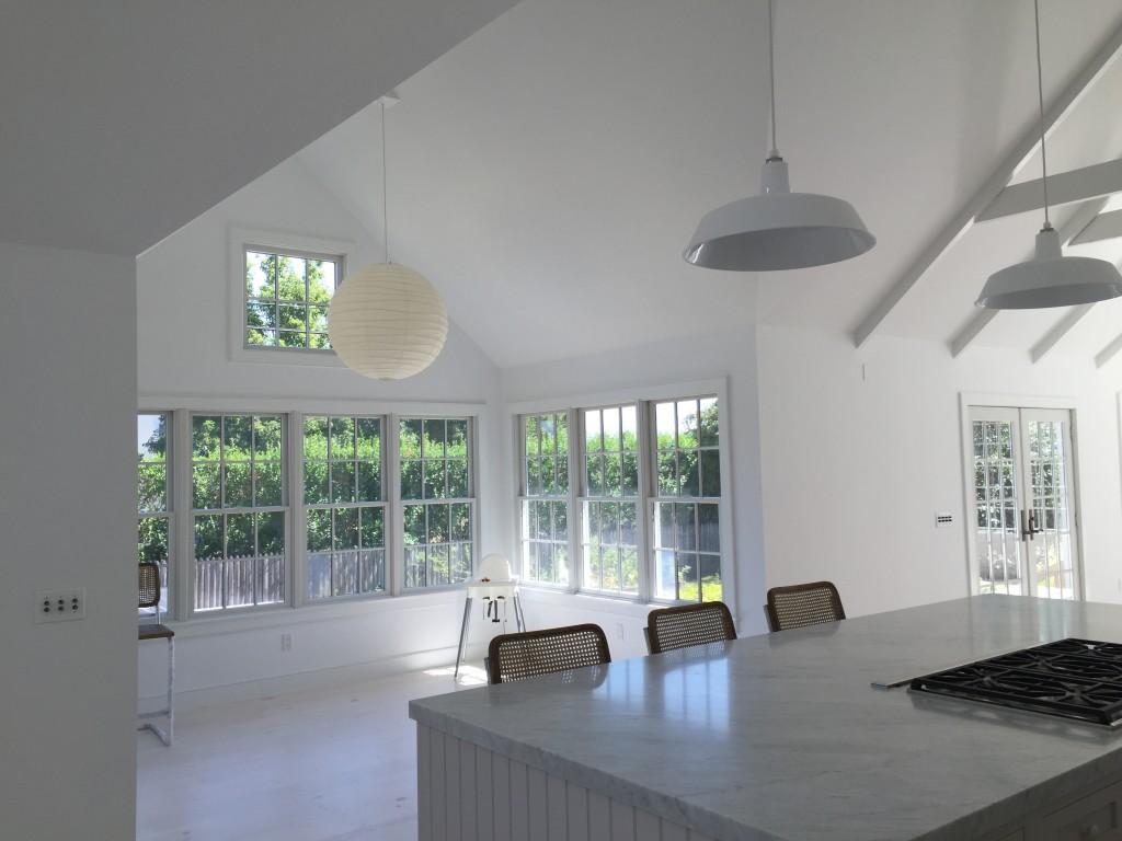 Architectural Structural Design Fischetti Engineering