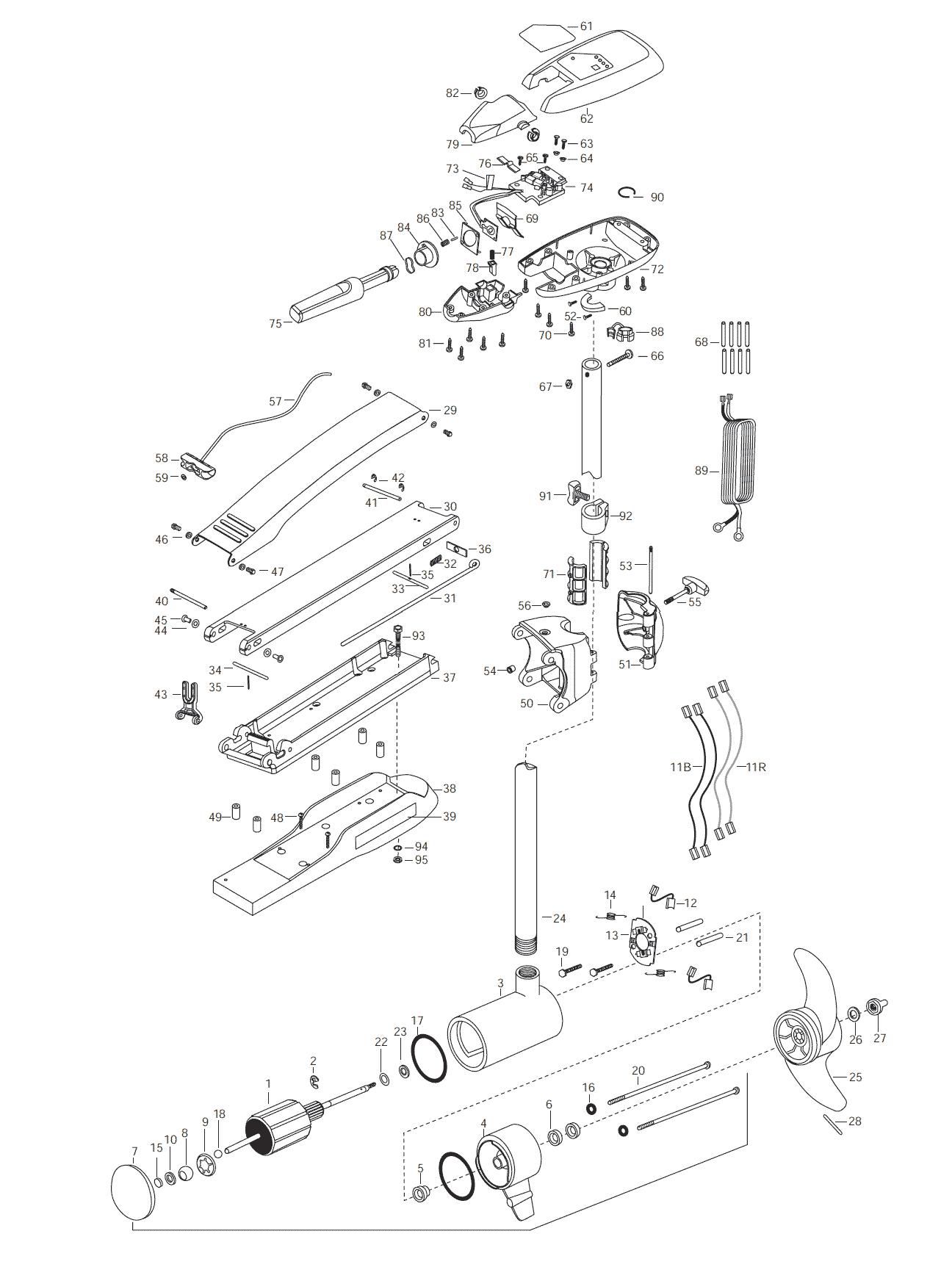 1967 porsche 912 wiring diagrams wiring diagram