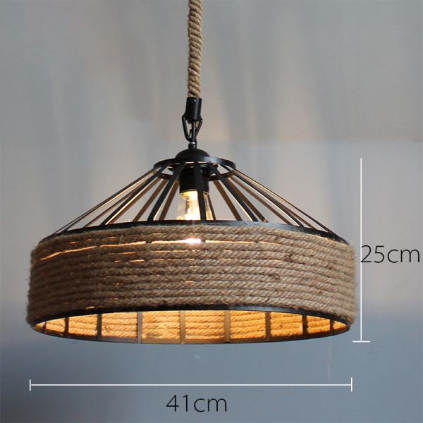 pendant ceiling lighting # 72