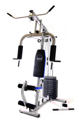 Cap Barbell Home Gym At Fitness Destination