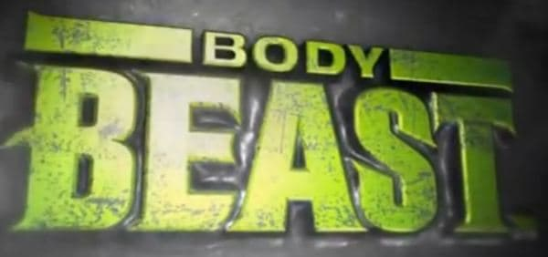 Body Beast Workout Review Beachbody S Home Bodybuilding