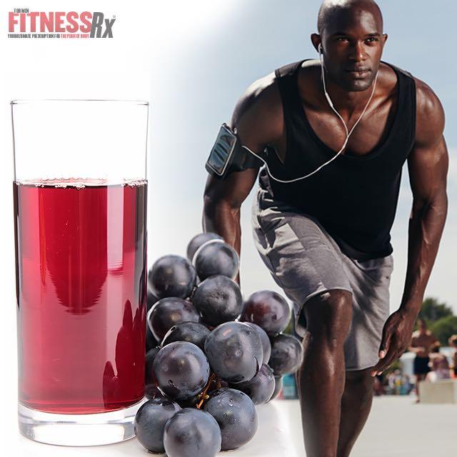Best Anaerobic Exercises