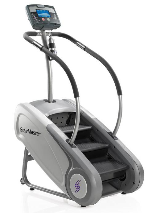 Stairmaster Stepmill 3 Fitnesszone