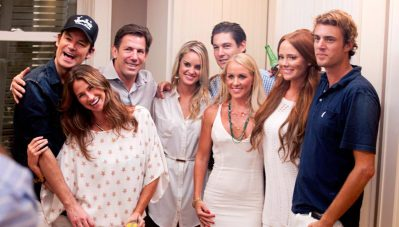 Southern Charm Ratings Hold | FITSNews