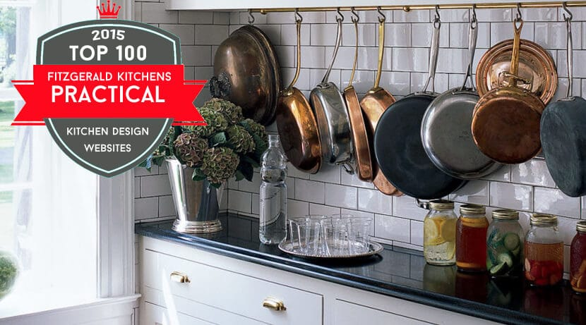 Easy Kitchen Planner Tool